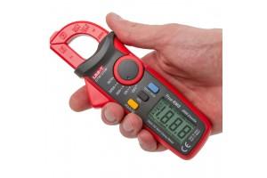 Измерительные приборы в наборе электрика - Часть 11