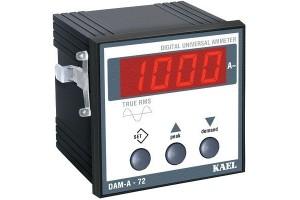 Измерительные приборы в наборе электрика - Часть 15