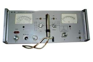 Измерительные приборы в наборе электрика - Часть 14