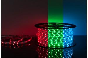 Все, что вам нужно знать о светодиодных лампах и их выборе - Часть 11