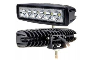 Все, что вам нужно знать о светодиодных лампах и их выборе - Часть 6
