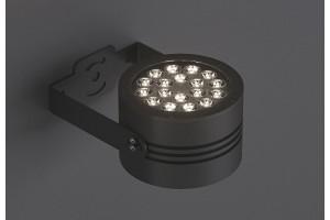 Светодиодные прожекторы - Часть 3