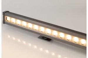 Светодиодные прожекторы - Часть 4