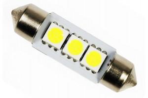 Все, что вам нужно знать о светодиодных лампах и их выборе - Часть 9