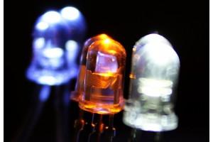 Все, что вам нужно знать о светодиодных лампах и их выборе - Часть 5