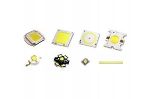 Все, что вам нужно знать о светодиодных лампах и их выборе - Часть 7