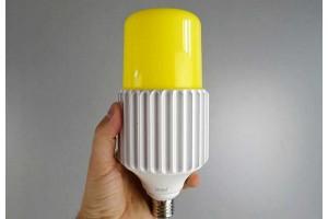 Все, что вам нужно знать о светодиодных лампах и их выборе - Часть 3
