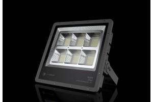 Светодиодные прожекторы - Часть 1