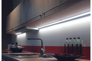 Все, что вам нужно знать о светодиодных лампах и их выборе - Часть 13