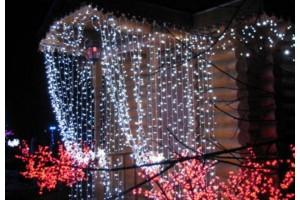 Все, что вам нужно знать о светодиодных лампах и их выборе - Часть 16