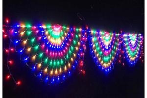 Все, что вам нужно знать о светодиодных лампах и их выборе - Часть 15