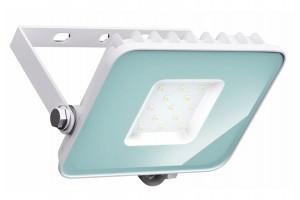 Светодиодные прожекторы - Часть 2