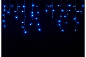 Все, что вам нужно знать о светодиодных лампах и их выборе - Часть 17