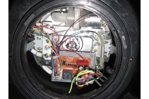 Некоторые случаи неисправностей термопотов