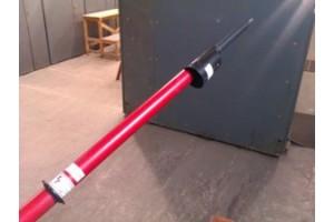 Измерительные приборы в наборе электрика - Часть 5