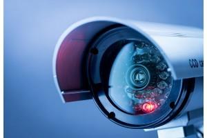 Видеоохранные системы для дома - часть 7