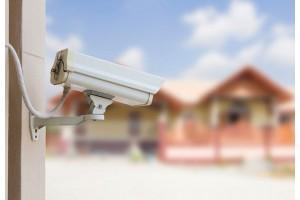 Видеоохранные системы для дома - часть 8