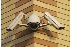 Видеоохранные системы для дома - часть 4
