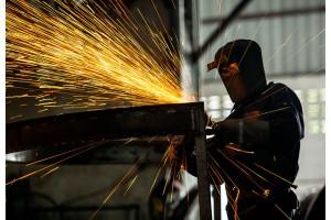 Вентиляция промышленного оборудования - часть 2