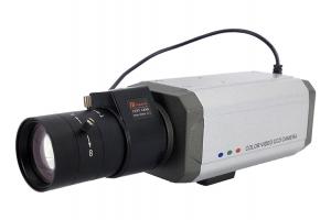 Видеоохранные системы для дома - часть 6