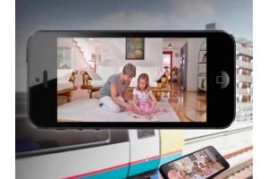 Видеоохранные системы для дома - часть 20