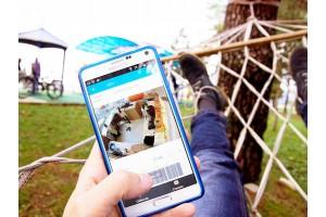 Видеоохранные системы для дома - часть 21