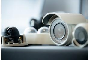 Видеоохранные системы для дома - часть 2