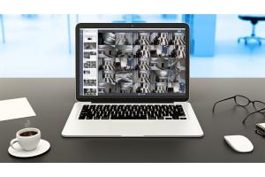 Видеоохранные системы для дома - часть 1