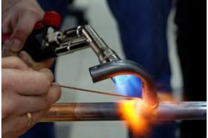 Основы пайки и техническая химия для паяльного процесса 6