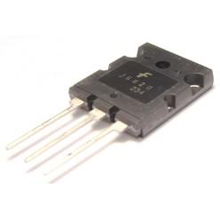 Транзистор 2SJ6920(A) (2-21F1A)
