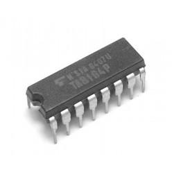 Микросхема TA8164P