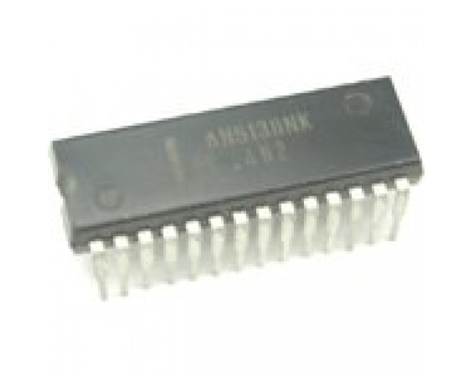 Микросхема AN5138N-K