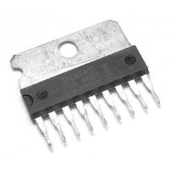 Микросхема TDA4601ORIG (1033 ЕУ 1)