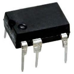Микросхема TNY255P