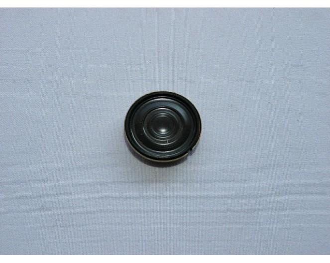 Динамик 32 Ом 0,25Вт (28mm)  LCD