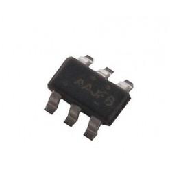 Микросхема SG6859ATZ