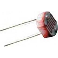 Фоторезистор GL5539