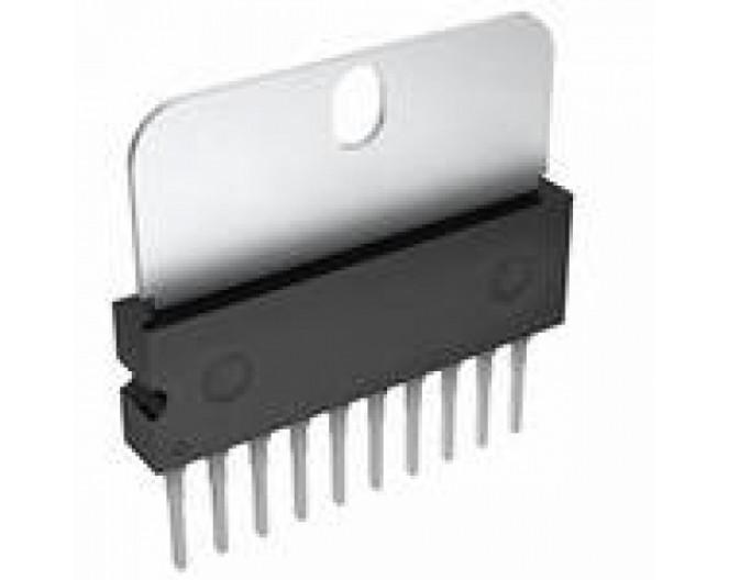 Микросхема KA2131(=AN5512)