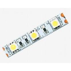 Светодиодный модуль 3LED(50x50),белый холодный свет,двойная влагостойкая