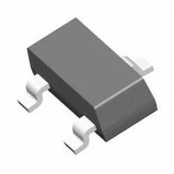 Транзистор BC846B smd 18W