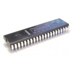 Микросхема TA7698AP