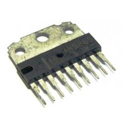 Микросхема AN5265