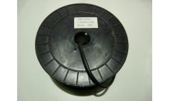 Кабель Микрофонный 6мм