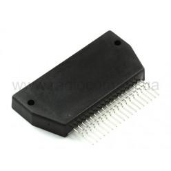 Микросхема STK443-050