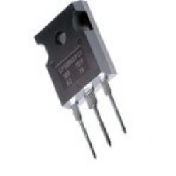 Транзистор IRGP50B60PD1-ER (с диодом)