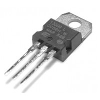 Транзистор MJE13009 (KT854A)