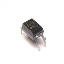 Оптопара TLP721-(ON3171-R)