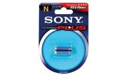 Батарейка 1,5V MN9100 (LR1) Duracell / Sony