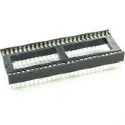 Панель для микросхем имп PIN54 (дюйм) ICSS-54