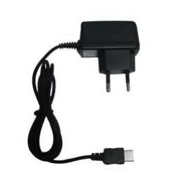 Зарядка NoName для Samsung D880 Duos/E210/G600/L600/M600